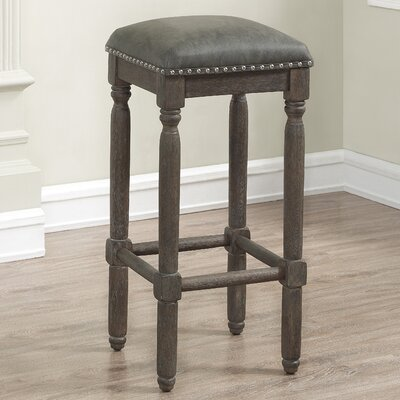 Jeanlouis 30 Bar Stool