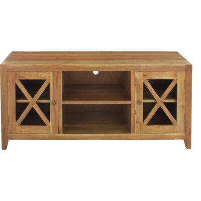 Letellier TV Stand