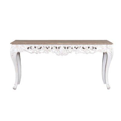 Lesage Console Table