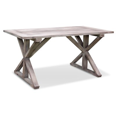 Lesperance Dining Table