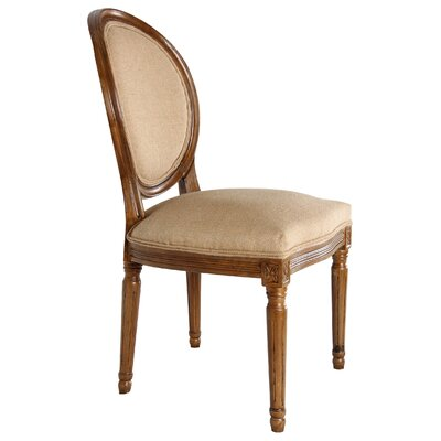 Papineau Dining Chair