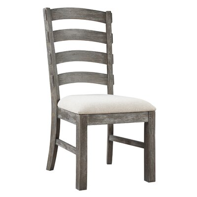Maye Side Chair (Set of 2)