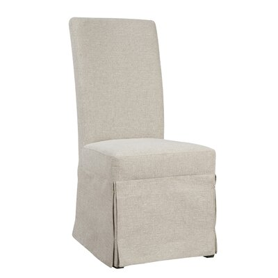 Motsinger Parsons Side Chair