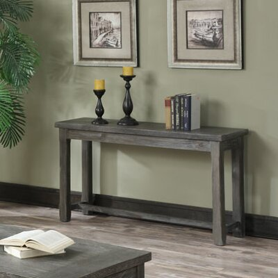Maye Console Table