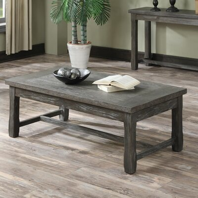 Maye Coffee Table with Lift Top