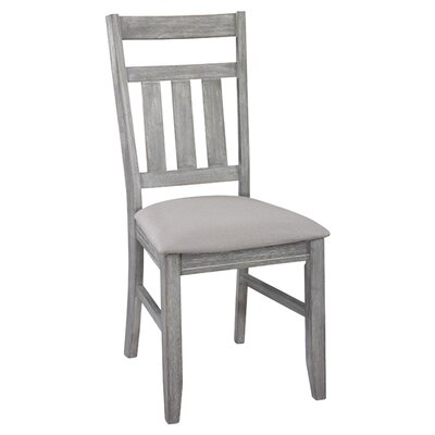 Quentin Side Chair (Set of 2)