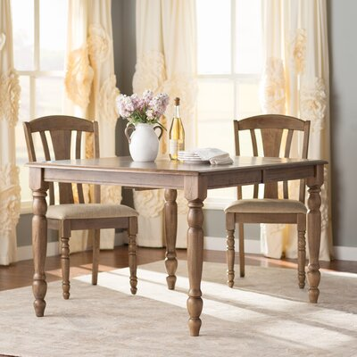 Lankin Dining Table
