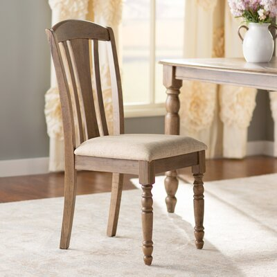 Lankin Side Chair (Set of 2)