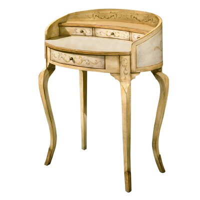 Writing Desk Sevigny Product Picture 887