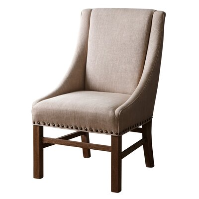 Maria Arm Chair