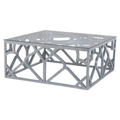Sallie Coffee Table