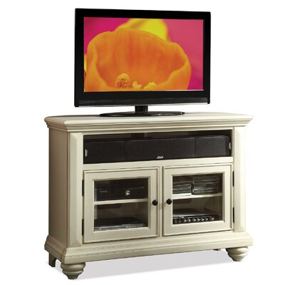 Mansfield TV Stand