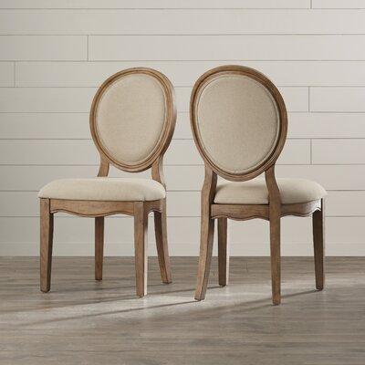 Hayden Side Chair (Set of 2)