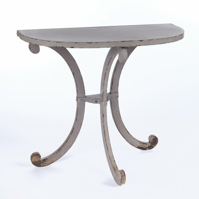 Niagara Console Table