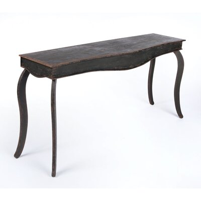 Lisieux Console Table