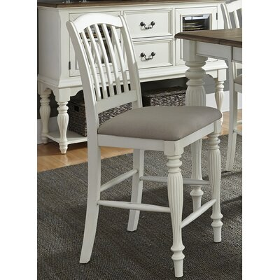 Montelimar Counter Height Side Chair (Set of 2)