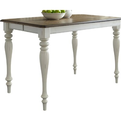 Montelimar Gathering Extendable Dining Table