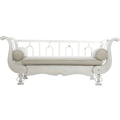 Markham Daybed with Mattress