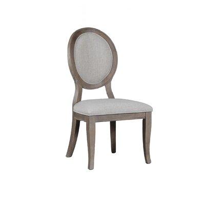 Hallows Creek Side Chair