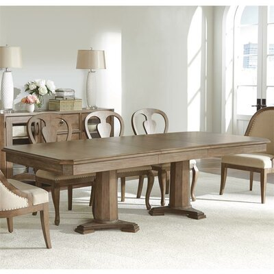 Cora Extendable Dining Table