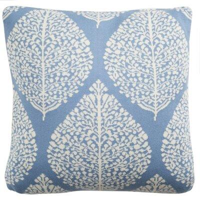 Pembroke Fall Throw Pillow