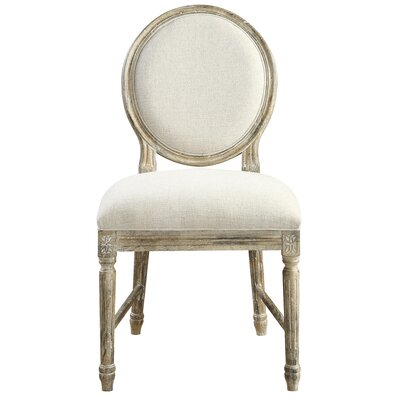 Lewisboro Side Chair