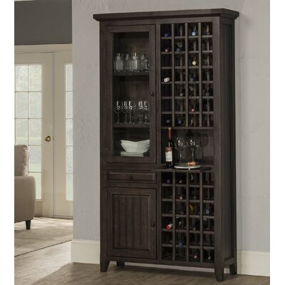 Orner Tall Wine Storage
