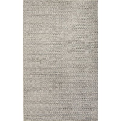 Orozco Gray/Taupe Area Rug Rug Size: 9 x 12