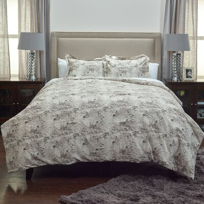 Blanford Comforter Collection