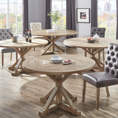Eula Dining Table