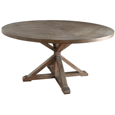Wrens Dining Table