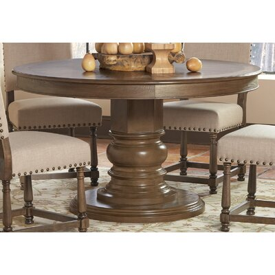 Victoriaville Wood Dining Table