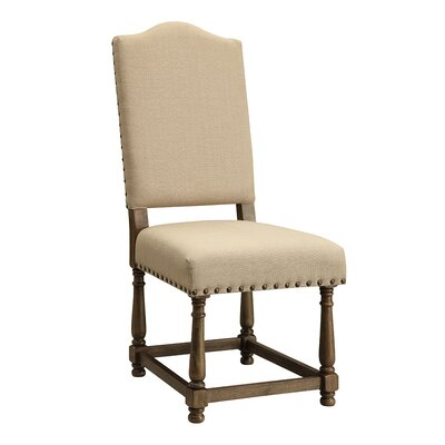 Victoriaville Side Chair