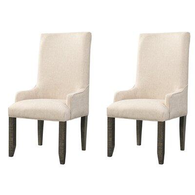 Phair Parson Chair