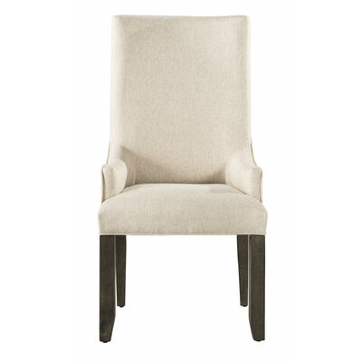 Beresford Rolled-Back Chairs