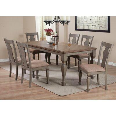 Phanto Dining Table