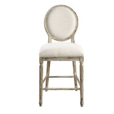 Bedard 24 Counter Height Stool