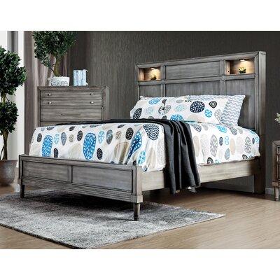 Cheap Barnesville Bookcase Bed for sale