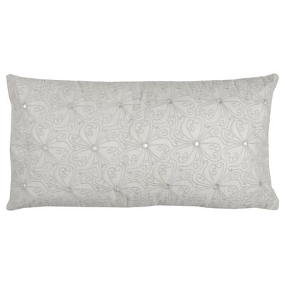 Eastman Cotton Lumbar Pillow