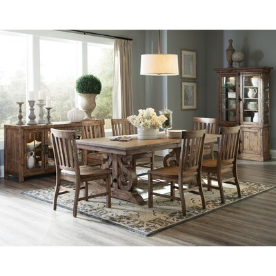 Devereaux 7 Piece Dining Set