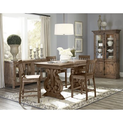 Devereaux 5 Piece Dining Set