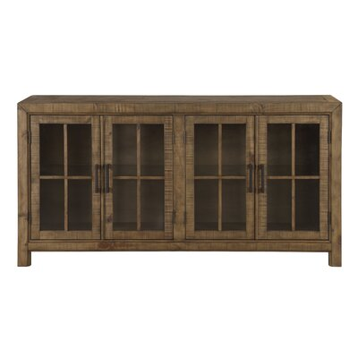 Devereaux Sideboard