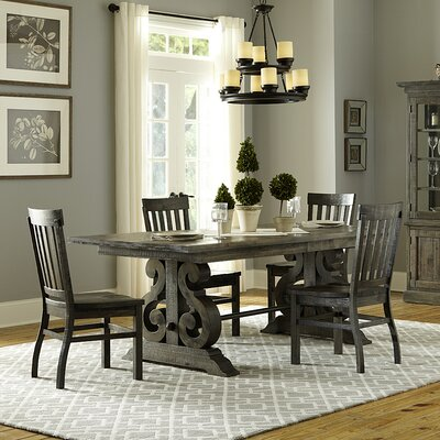 Roswell Dining Table
