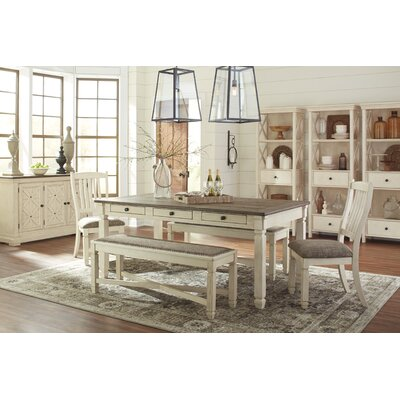 Sofie 5 Piece Dining Set