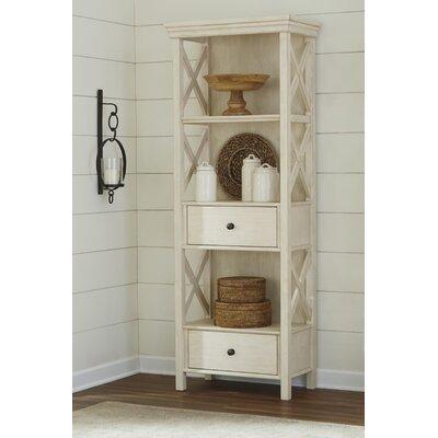 Alsace Curio Cabinet