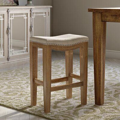 Lyda 26 Bar Stool