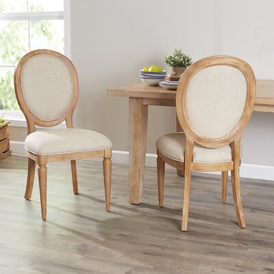 Fereol Side Chair (Set of 2)