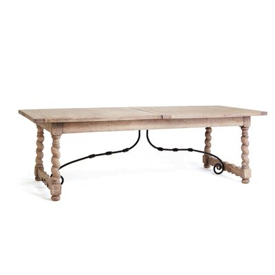 Jacinthe Dinning Table