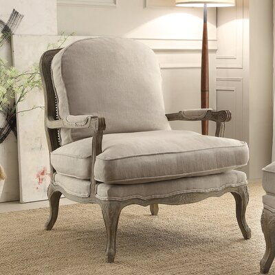 Biscay Arm Chair