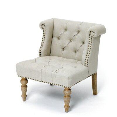 Cressida Armchair